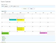 example-main-calendar-thumb - The Case Is Altered